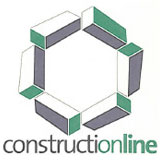 Constructionline accreditations
